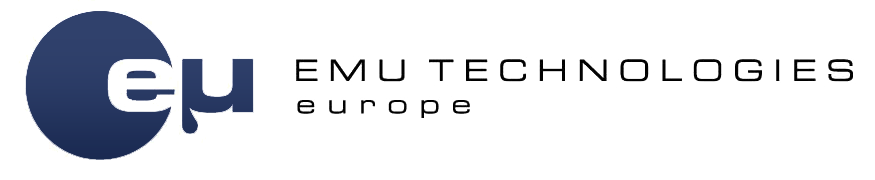 EMU Technologies (Europe) Ltd.